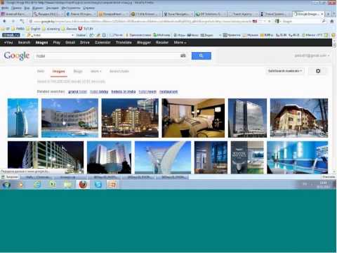Travel eXpresso online reservation system for your travel business 29 11