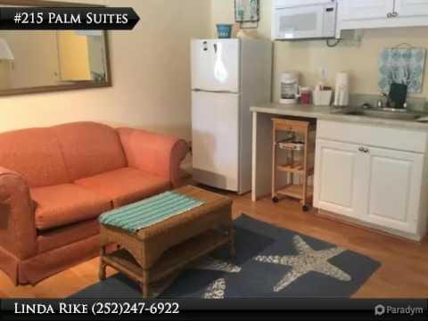 Homes for Sale - 602 W Ft Macon Rd., Atlantic Beach, NC