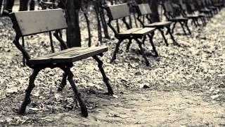 Diox x Miuosh x O.S.T.R - Samotność ( Ernest Blend )