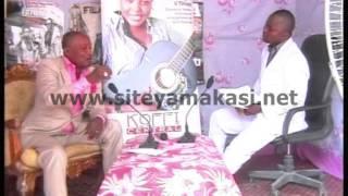 Download Koffi olomide parle de ses enfants chez Gabana Basele  et de l'honorable suite et Fin MP3 song and Music Video