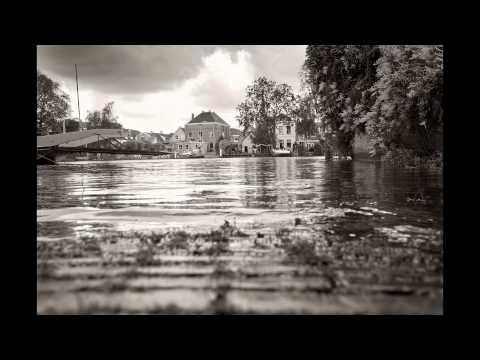 De Hollandse IJssel; op reis langs een werkrivier in metamorfose