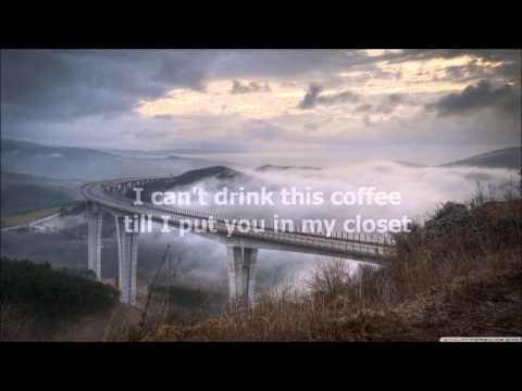 Greg Laswell - Your Ghost Lyrics
