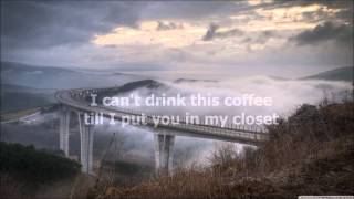 Greg Laswell - Your Ghost Lyrics