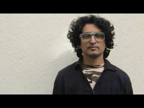 Bharath Murthy