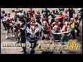 [PS4] Kamen Rider: Battride War Genesis | Special Attack + All Kamen Rider Henshin TV Mp3