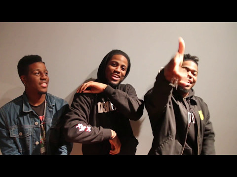Lil Uzi - All my friends are dead - Choreography by:...