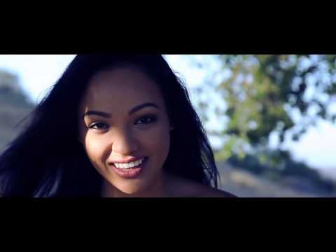 Jonezen - Beautiful Disaster (official video) Dope new hip hop