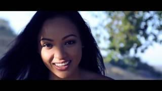 Jonezen - Beautiful Disaster (official video)