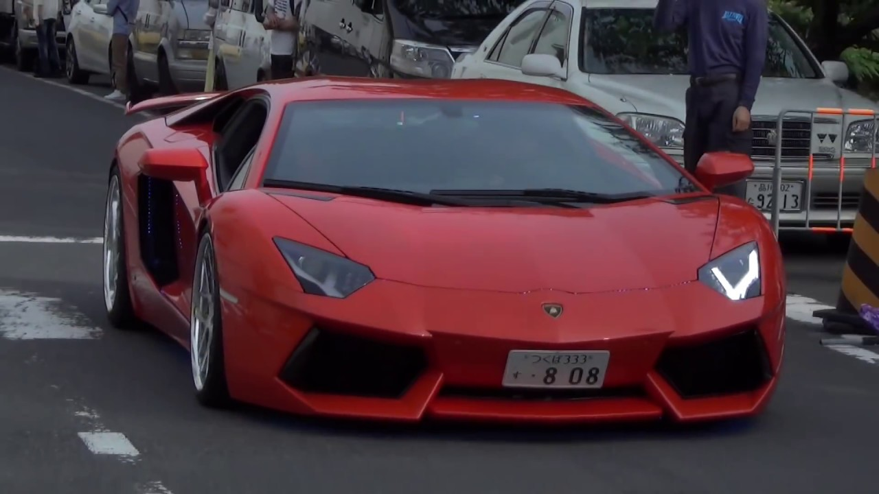 insane sound lamborghini aventador stardropper exhaust crazy sounds youtube. Black Bedroom Furniture Sets. Home Design Ideas