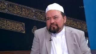 Kur'an üzerine yemin edilirmi?