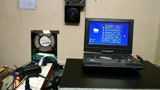 7.1optical coaxial amplifier