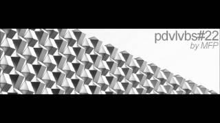pdvlvbs #22 - Tekla (by MFP)