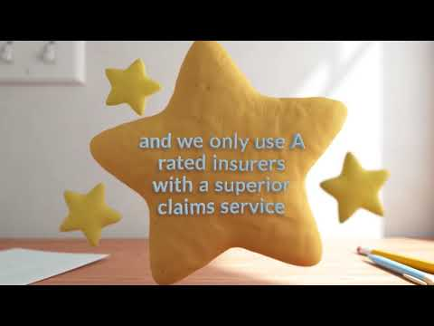 Prestige Motor Insurance Brokers