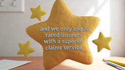 Prestige Motor Insurance Brokers