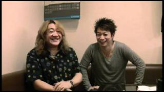 2012年2月5日(日) 名古屋 ボトムライン 開場16:30 開演17:00 前売り...