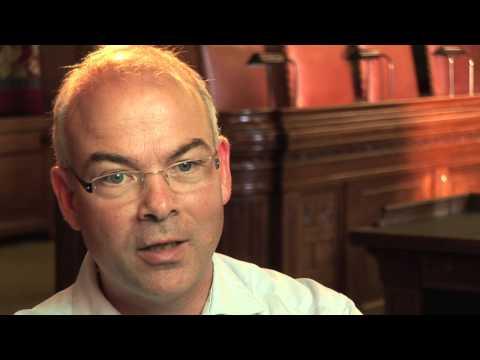 Jesper Christensen for en bedre by