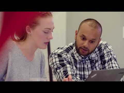SAP Fieldglass Careers - Join Us!