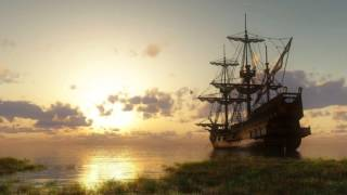 Old Gospel Ship 1972---jimmy swaggart