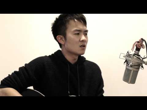 薛之谦 (Xue zhi qian) - 演员 (Yan yuan)