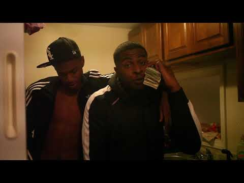 Big Gwapo - Lucked up freestyle [ Shot By: ChanceGlobal ]