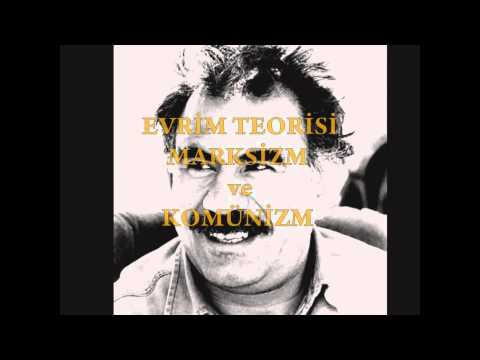 PKK Türk Milletini Hedef Alan Büyük Bir Tehlikedir