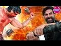 पवन सिंह और अक्षय कुमार में दंगल II Pawan Singh Fight with Akshay Kumar
