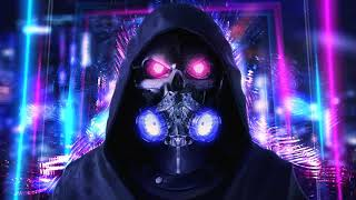 Best Dubstep Mix 2020 [Brutal Dubstep Drops]