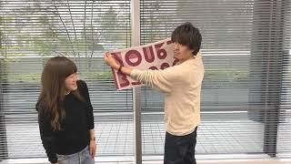 NOKグッズ紹介『BEST2 フェイスタオル』~ NOUB2 Tour 2020~