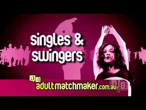 Adultmachmaker