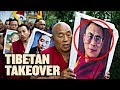What Happened to Tibet Since China's Takeover? | China Uncensored