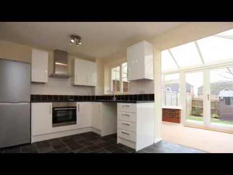 kitchen conservatory extension ideas - Kitchen Conservatory