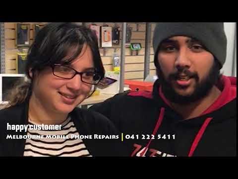 Melbourne Mobile Phone Repairs | 4