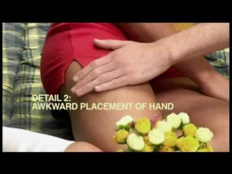 Cock in teen girl hand