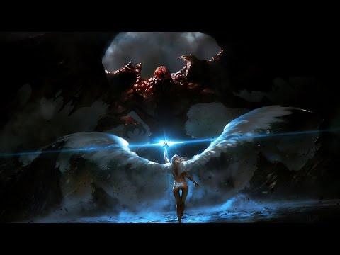 DanteS Inferno 2 E3 2016 Trailer [HQ] (Official Game)