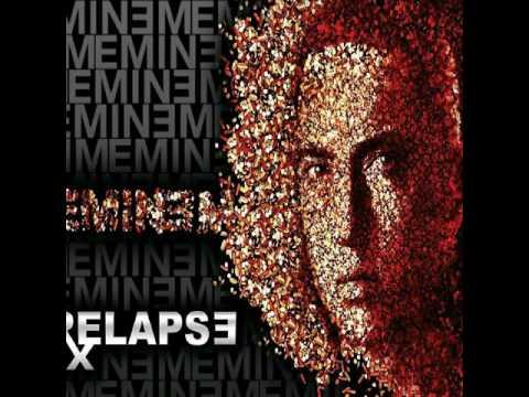 Eminem lose your self bassline soft remix
