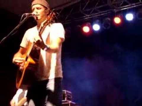 Jason Mraz - Live High mp3
