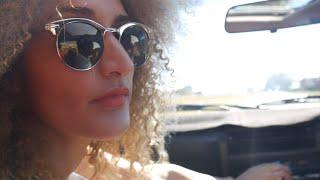 Batuk  - Puta (Official Music Video)