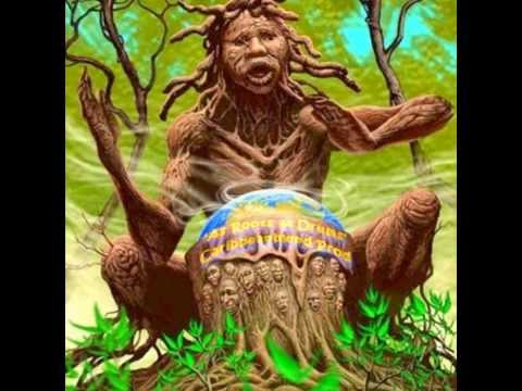 Download As Roots as Drums (Roots - Nyahbinghi, Reggae)  INSTrUMENTAL