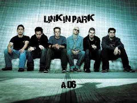 Linkin Park - A.06