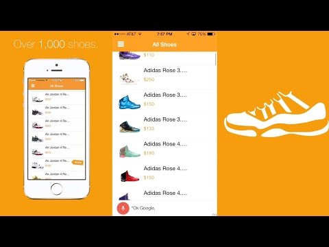how to get sneaker connects