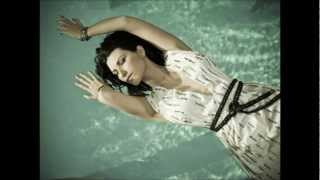 Laura Pausini - Bellissimo Così / Asì (ITA vs. ESP version) Letra / Lyrics