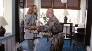 Свадьба по обмену (2011)- Трейлер