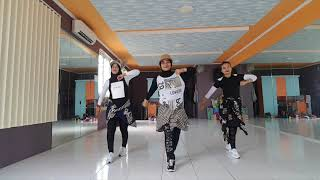Download lagu Zumba dangdut paijo MP3