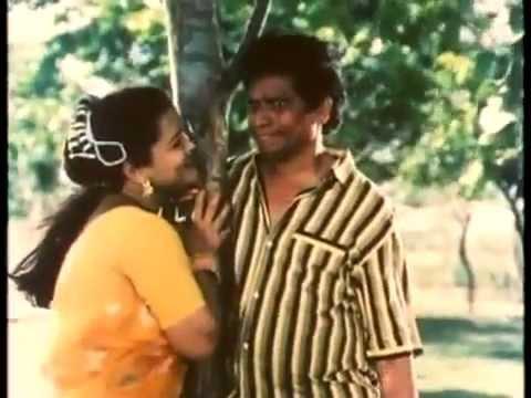 He Priya Priya - Akshaya Mohanty*