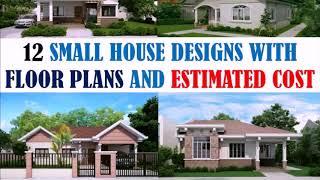 100 Sqm House Design Philippines