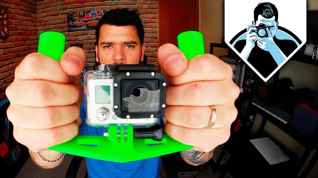 Como funciona una impresora 3d youtube for Videos de impresoras 3d