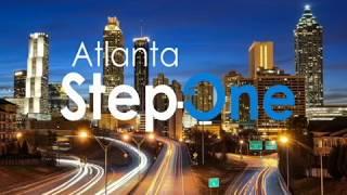 Atlanta Step-One presents - VOW New World Of Bridal AmericasMart in Atlanta