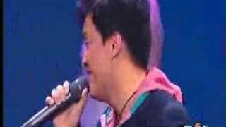 Mi Ngoan Got Nga Video MVG 2006 - Lam Truong