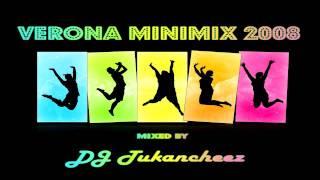 Verona Minimix 2008 HD