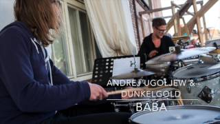 Video DUNKELGOLD - Baba download MP3, 3GP, MP4, WEBM, AVI, FLV Oktober 2018